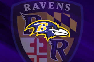 Ravenslarge