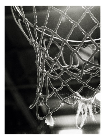 SuperStock_1365-188~Close-up-of-a-Basketball-Net-Posters
