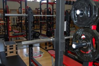 Osu football strength 025