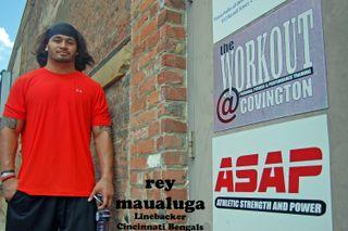Rey maualugaedited-1 copy