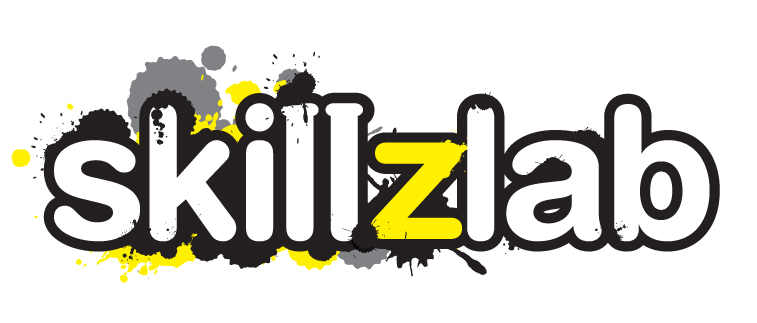 SKILLZLAB_LOGO_Final