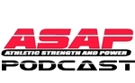Asap podcast logo