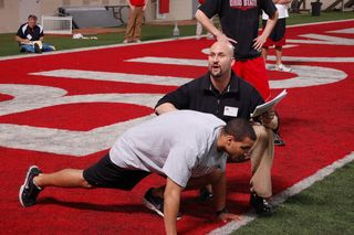 Osu football strength 072