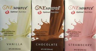 ONEsource Product Photo 2-1