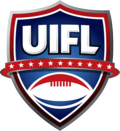 Uifl-new-logo