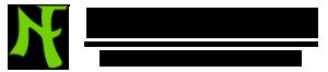 NF_Logo_300x70
