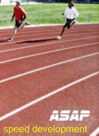 Asap track speed pic copy