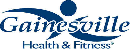 Gainesville-health-and-fitness