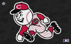 Cincinnati-Reds-Mascot3