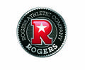 Rogers 2