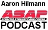 Asap hillman podcast
