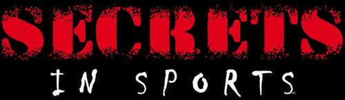 Secrets in Sports_BLACK background.jpg.opt876x255o0,0s876x255