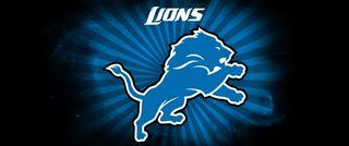 Detroit_lions