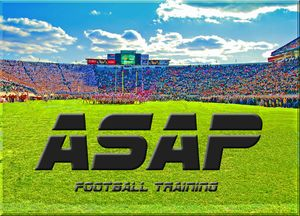 ASAP football training pic_edited-2
