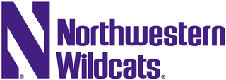 7300_northwestern_wildcats-wordmark-1981