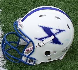 St x helmet 2