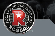 Rogers ath