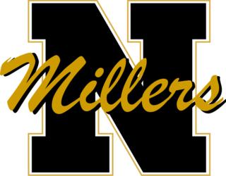 N-Millers
