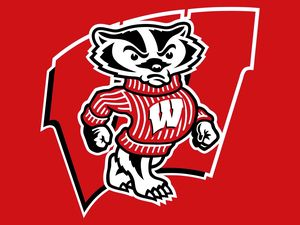 Wisconsin_Badgers2