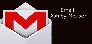 Gmail copy