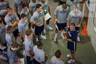 6-21-10-Football-Weight-Training-10
