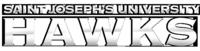 Sjuniversity_logo
