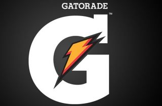 Gatorade_Logo_900_01 by Bory_900