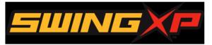 Swingxp_logo