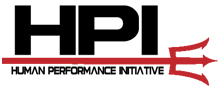 Human-performance-initiative-logo-2014