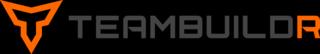 Full-logo-black-orange