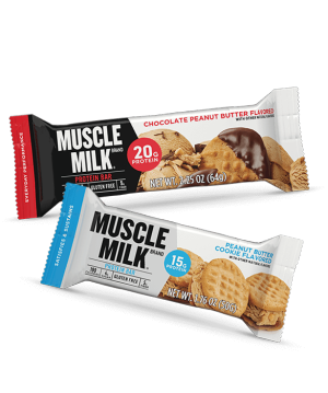 Muscle-Milk-Bars-1 (1)