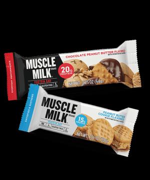Muscle-Milk-Bars-1 (1)