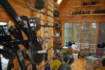 Kim wood gym 005
