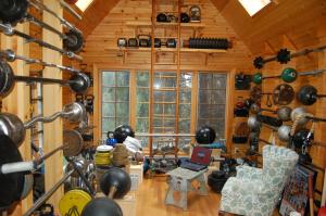 Kim wood gym 004