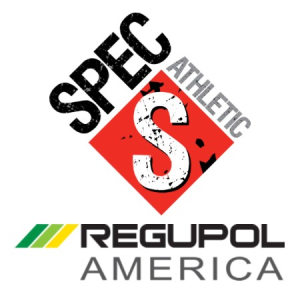 Spec Regupol logo