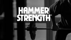 IM-009-13-HammerBanner-About