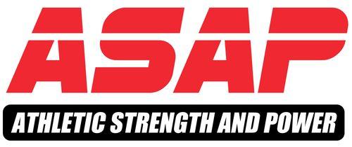 Asap logo 2