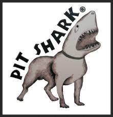 Pitshark