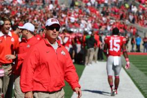 Coach Mick