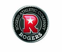 Rogersathletic