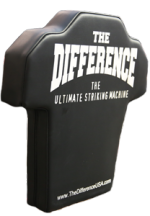 The-difference-foam-pad-208x300