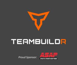 Teambuildr-ASAP