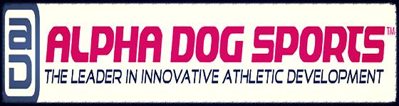 Alpha Dog Sports