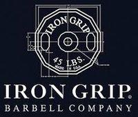 Iron grip