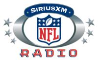 Sirius_xm_sirius_xm_nfl_radio