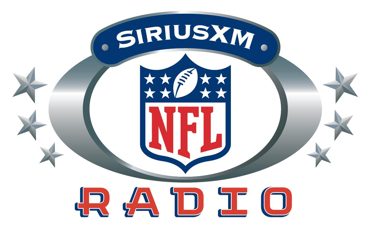 Nfl On Sirius >> Asap Podcast With Alex Marvez Of Foxsports Com Foxsports1 Senior