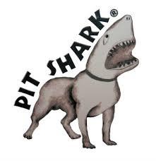 Pit shark