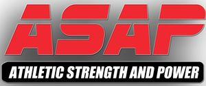 Asap logo3