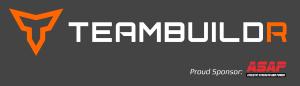 TeamBuildr-ASAP-horizontal
