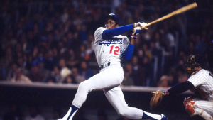 La_greatest_dodgers_39